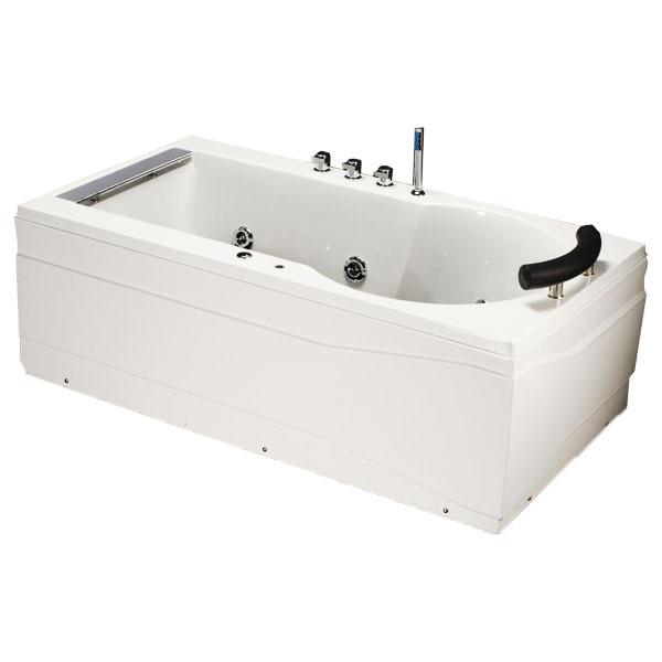 Bồn tắm massage Caesar MT211SR