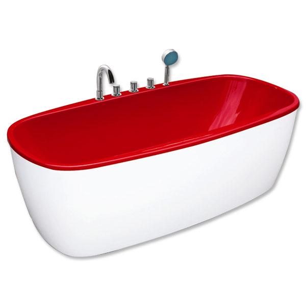 Bồn tắm Daros HT-68