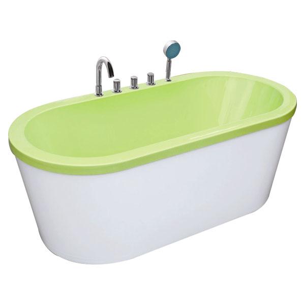 Bồn tắm Daros HT-70
