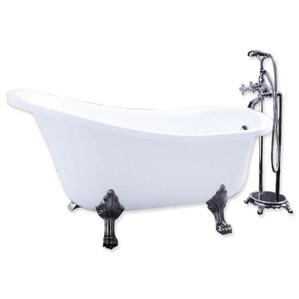 Bồn tắm Daros HT-73
