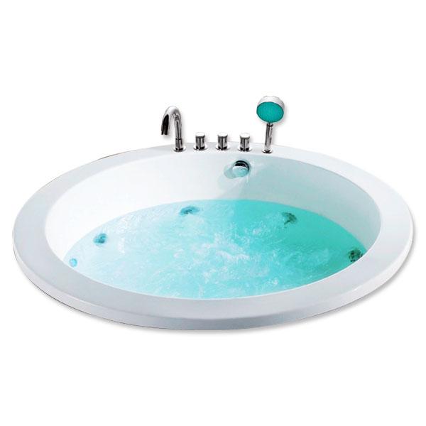 Bồn tắm Daros HT-87