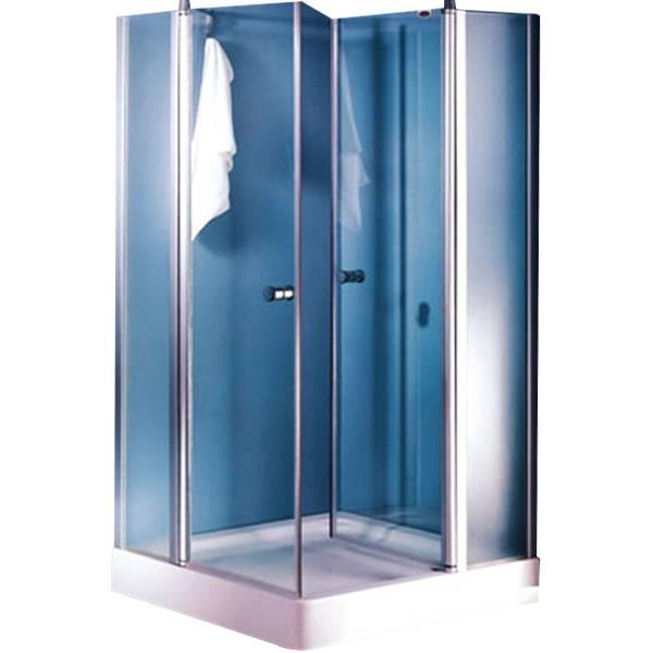Bồn tắm đứng Appollo TS 642