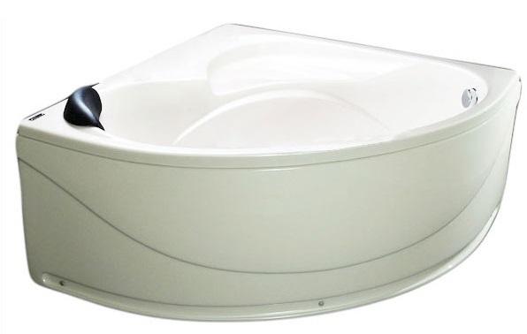 Bồn tắm Micio WB-125T