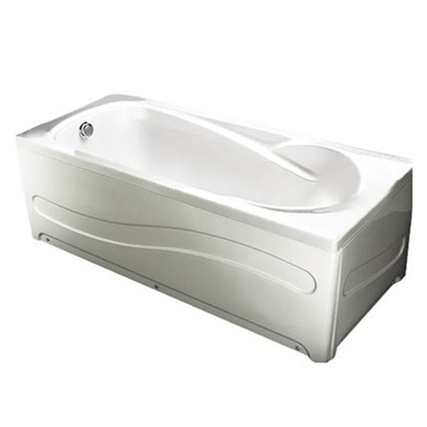 Bồn tắm thường Micio WB-150L