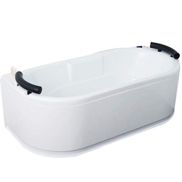 Bồn tắm thường Micio WB-180D
