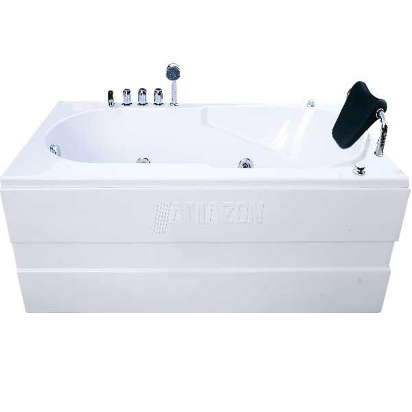 Bồn tắm Amazon TP8067