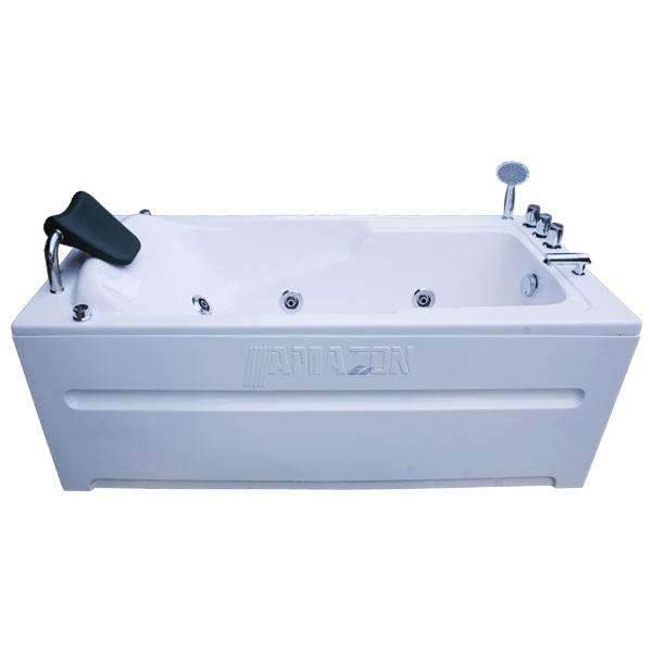 Bồn tắm Amazon TP8069