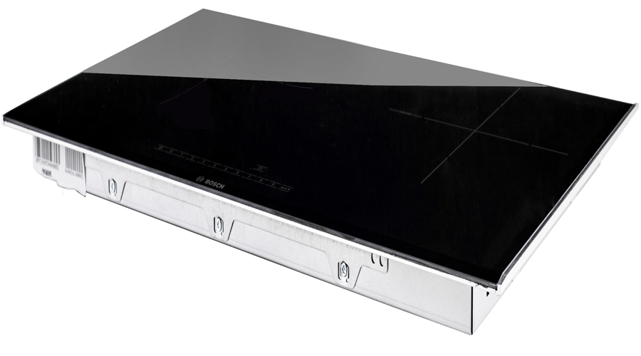 chi-tiet-bep-tu-bosch-PMI-968MS(1).jpg
