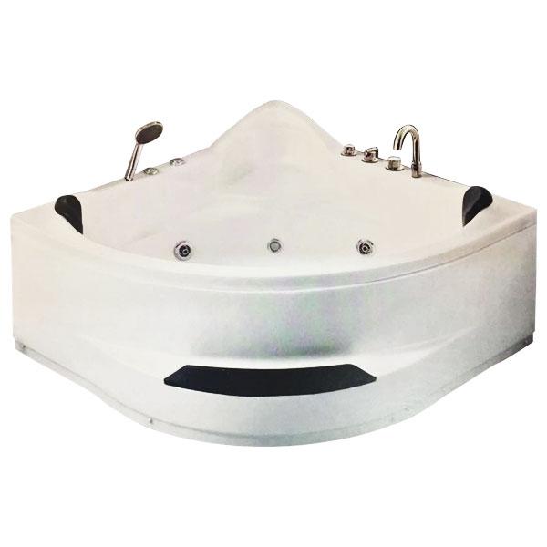Bồn tắm massage Daros HT-46
