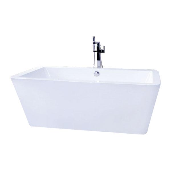 Bồn tắm Daros HT-64
