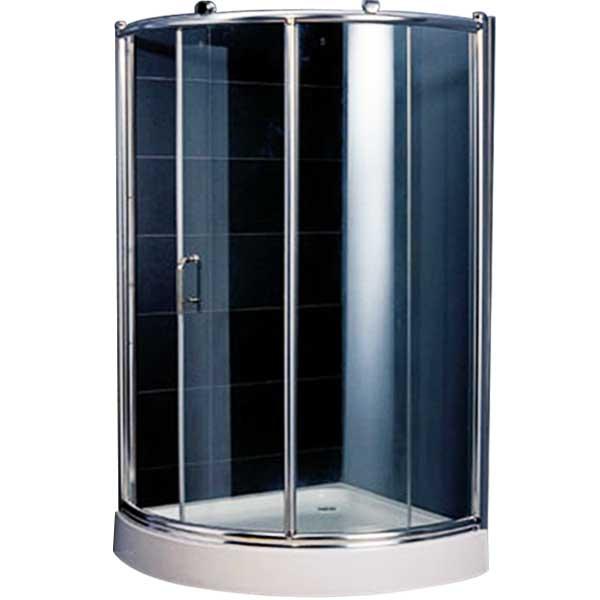 Bồn tắm đứng Appollo TS 0515AFC