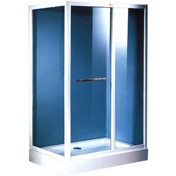 Bồn tắm đứng Appollo TS 630