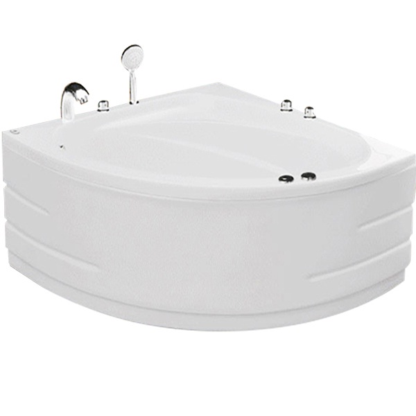 Bồn tắm massage Euroca EU1-1200