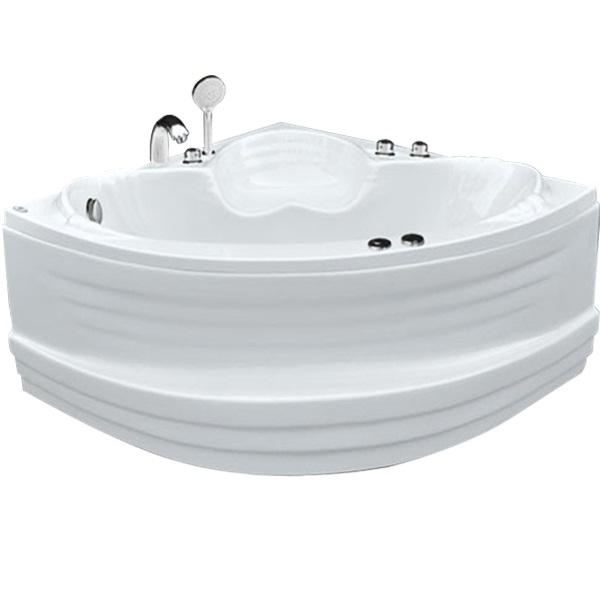 Bồn tắm massage Euroca EU4-1200