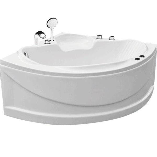Bồn tắm massage Euroca EU4-1300