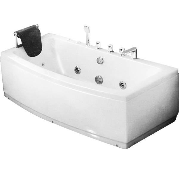 Bồn tắm massage Daros DR 16-36