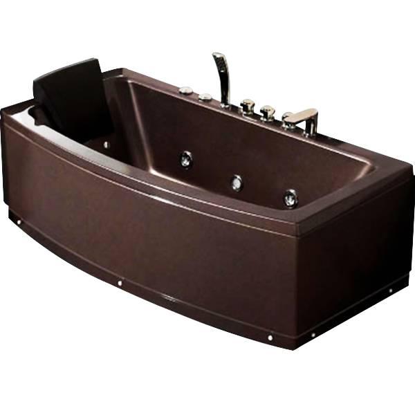 Bồn tắm massage Daros DR 16-42