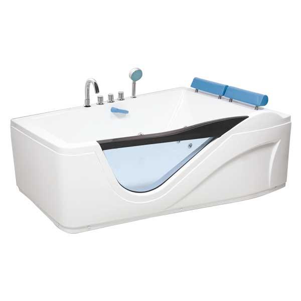 Bồn tắm massage Daros HT-39
