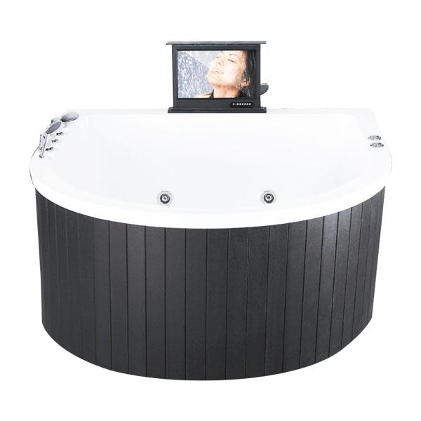 Bồn tắm massage Daros HT-60