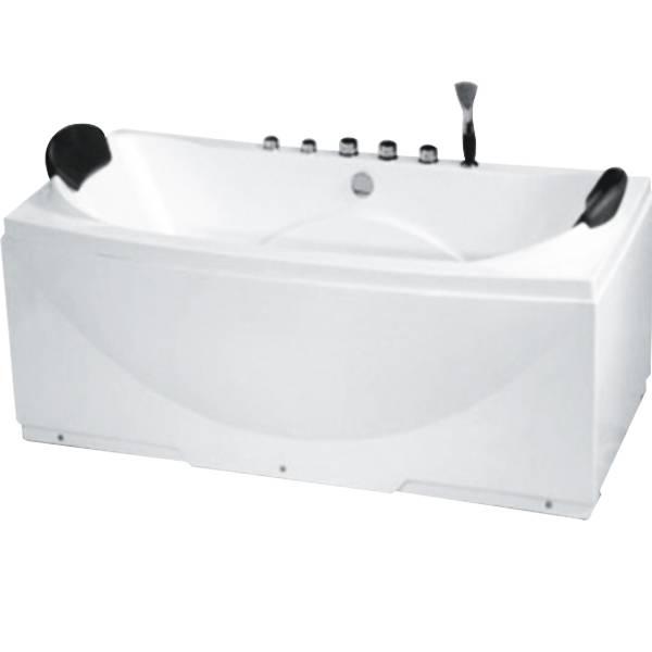 Bồn tắm Govern JS-0512