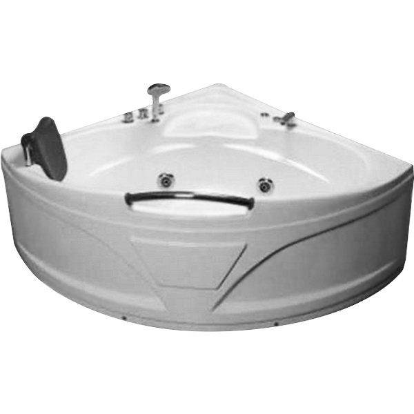 Bồn tắm Massage Govern JS 8119P
