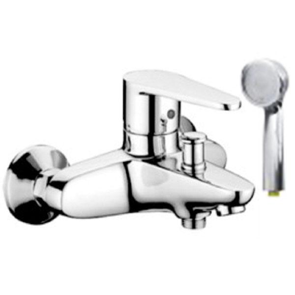 Củ sen tắm Roland RL 882