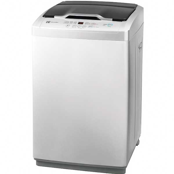 Máy giặt Electrolux EWT854XS