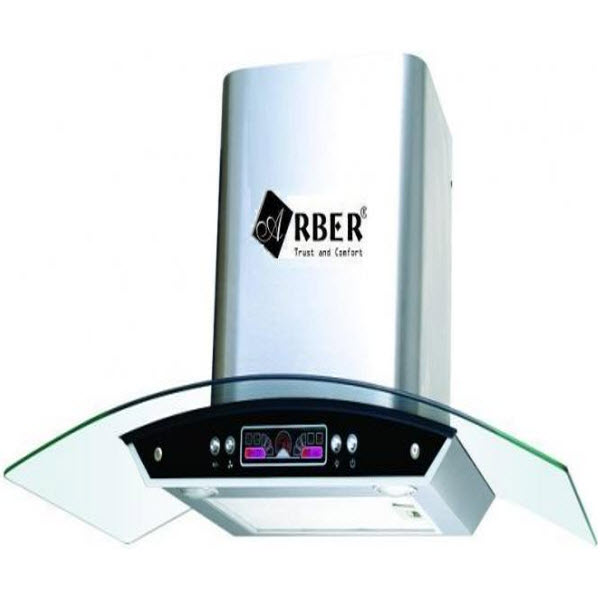 Máy hút mùi Arber AB-700F