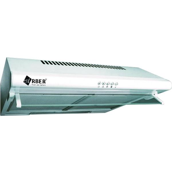 Máy hút mùi Arber AB-700A