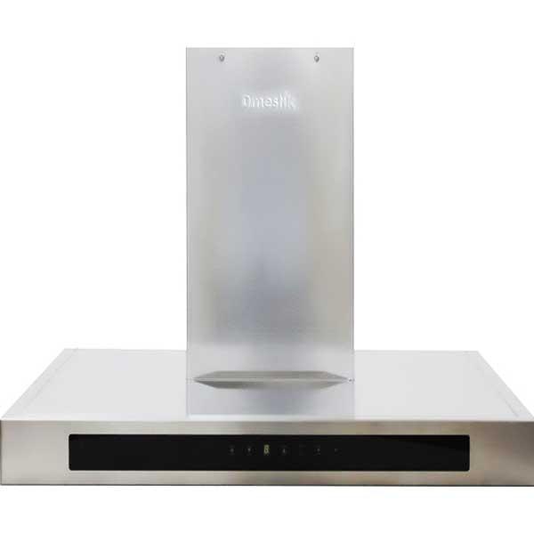 Máy hút mùi Dmestik LARA 90 LCD