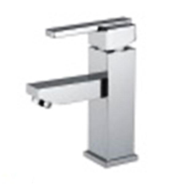 Vòi lavabo Roland RL 2516