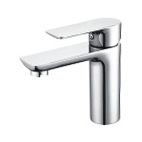 Vòi lavabo Roland RL 2523