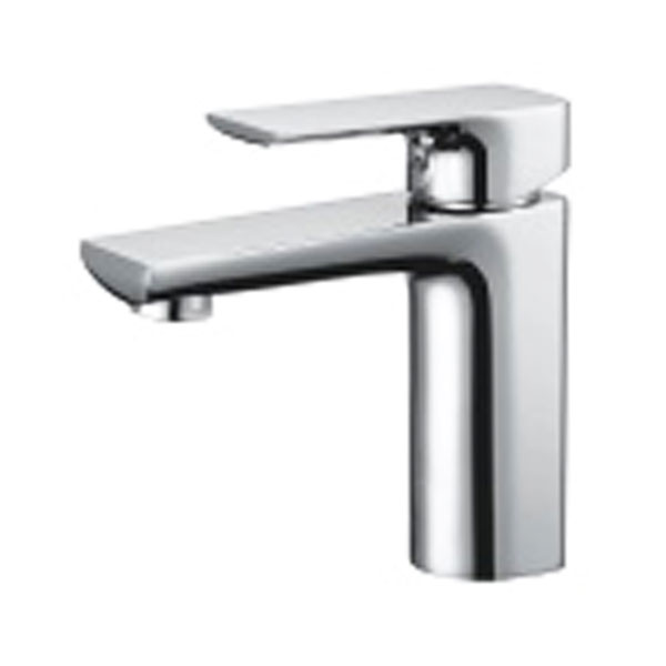 Vòi lavabo Roland RL 2525