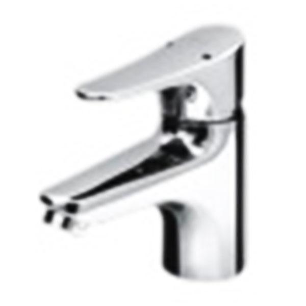 Vòi lavabo Roland RL 881