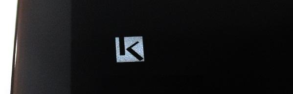 mặt kính K+