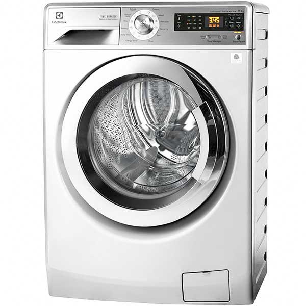 Máy giặt Electrolux EWF1293S