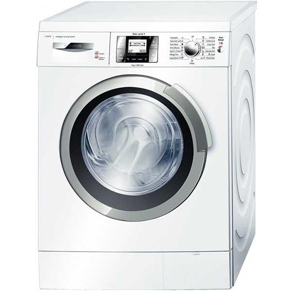 Máy giặt Bosch WAS32890EU (hết hàng)
