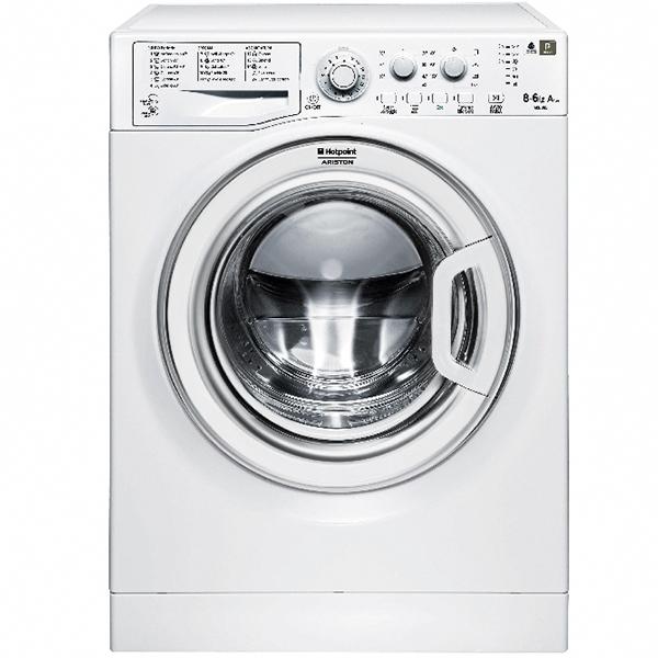 Máy giặt Ariston WDL 862 EX