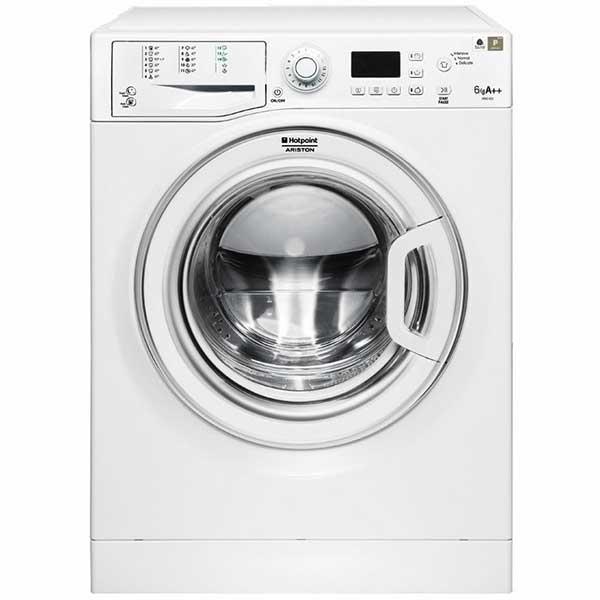 Máy giặt Ariston WMG 821S EX