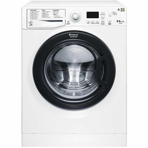 Máy giặt Ariston WMG 9237B ( EX )
