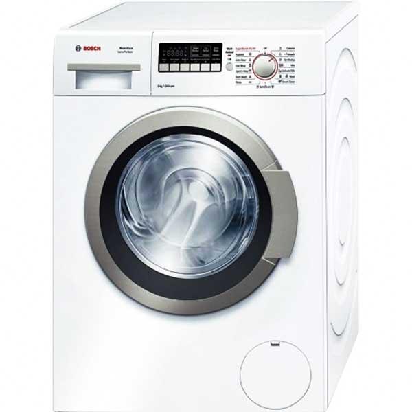 Máy giặt Bosch WAP24260SG (hết hàng)