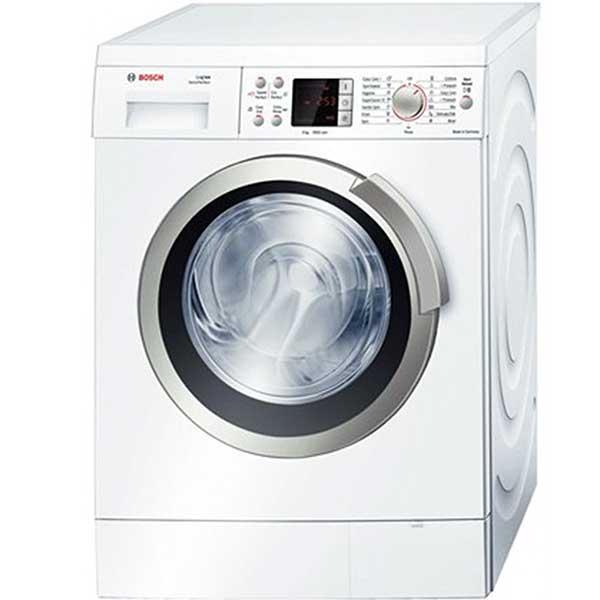 Máy giặt Bosch WAS32449SG (hết hàng)