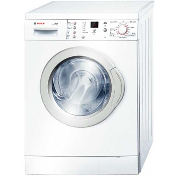 Máy giặt BoschWAA20360SG