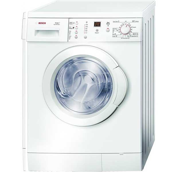 Máy giặt Bosch WAE18161SG