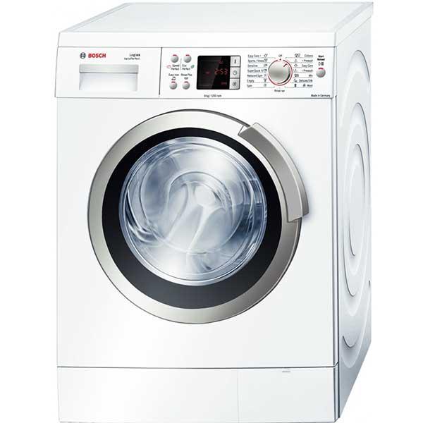 Máy giặt bosch WAS 24468SG (hết hàng)