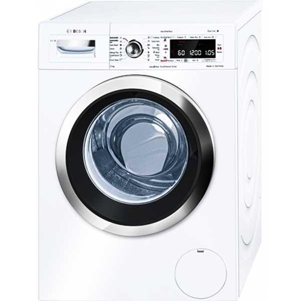 Máy giặt Bosch WAW32640EU I-DOS