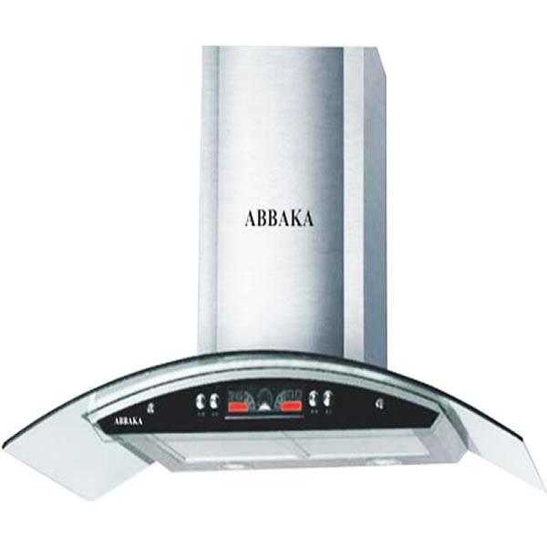 Máy hút mùi Abbaka AB-688PM 70
