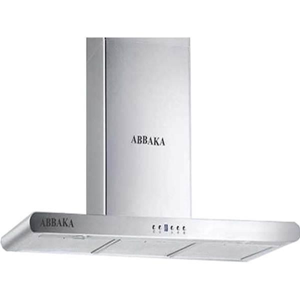 Máy hút mùi Abbaka AB-90PS