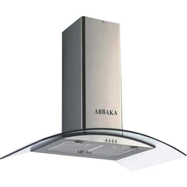 Máy hút mùi Abbaka AB-Luxury 70