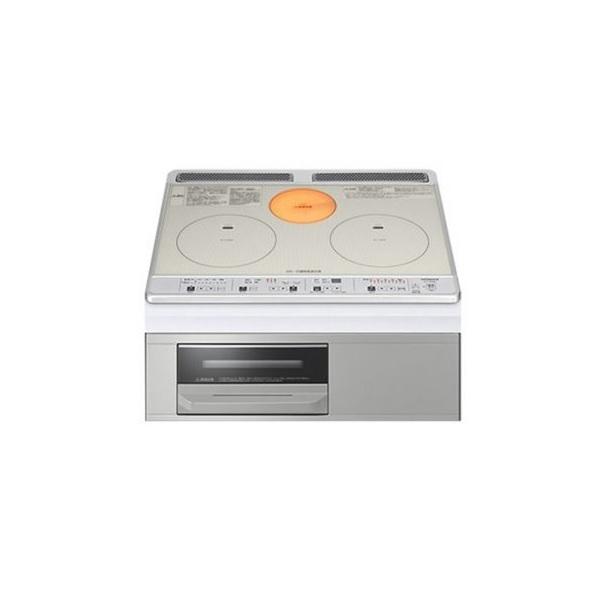 Bếp từ Hitachi HT-60S